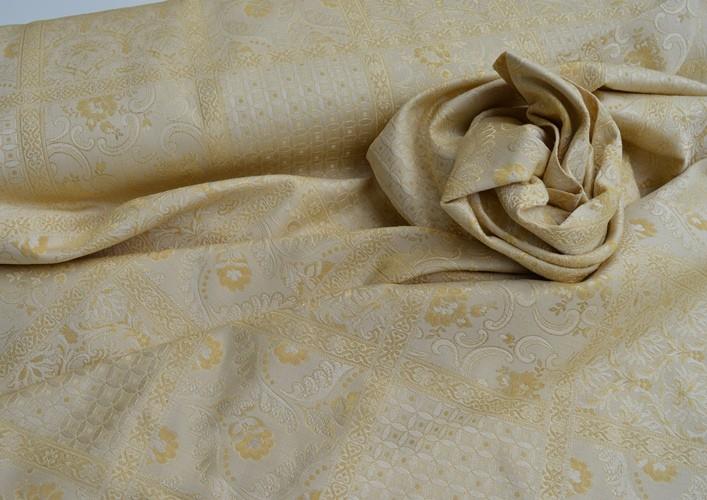 Tessuto e tendaggio al metro imperial tendaggi tessuto