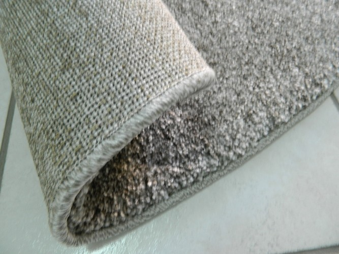 Tappeti rotondi moderni perfect tappeti rotondi moderni tappeto