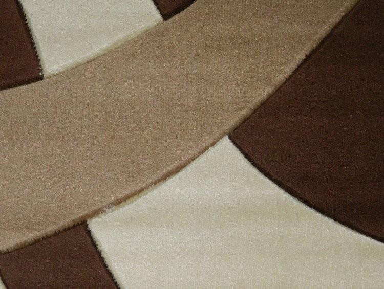 Tappeti moderni imperial tendaggi tappeto moderno salone