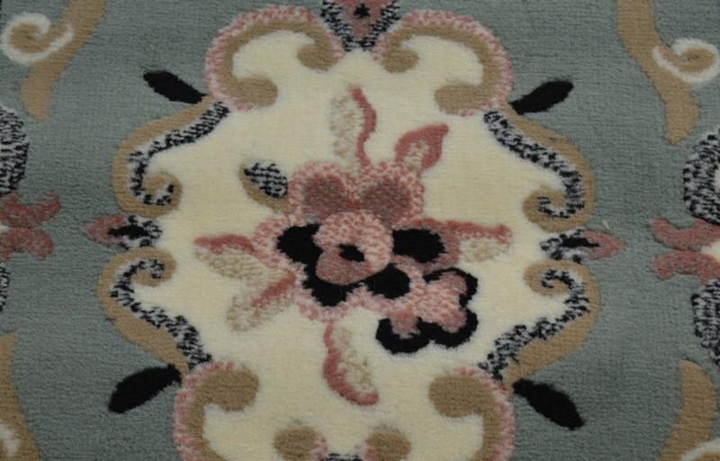 Passatoie imperial tendaggi ::::: tappeto passatoia classica