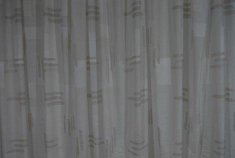 Tende Per Interni Color Tortora : Tessuto e tendaggio al metro imperial tendaggi ::::: offerta