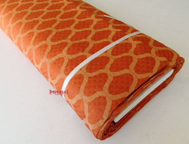 Tessuto per tendaggi divani a metro tania c col ebay